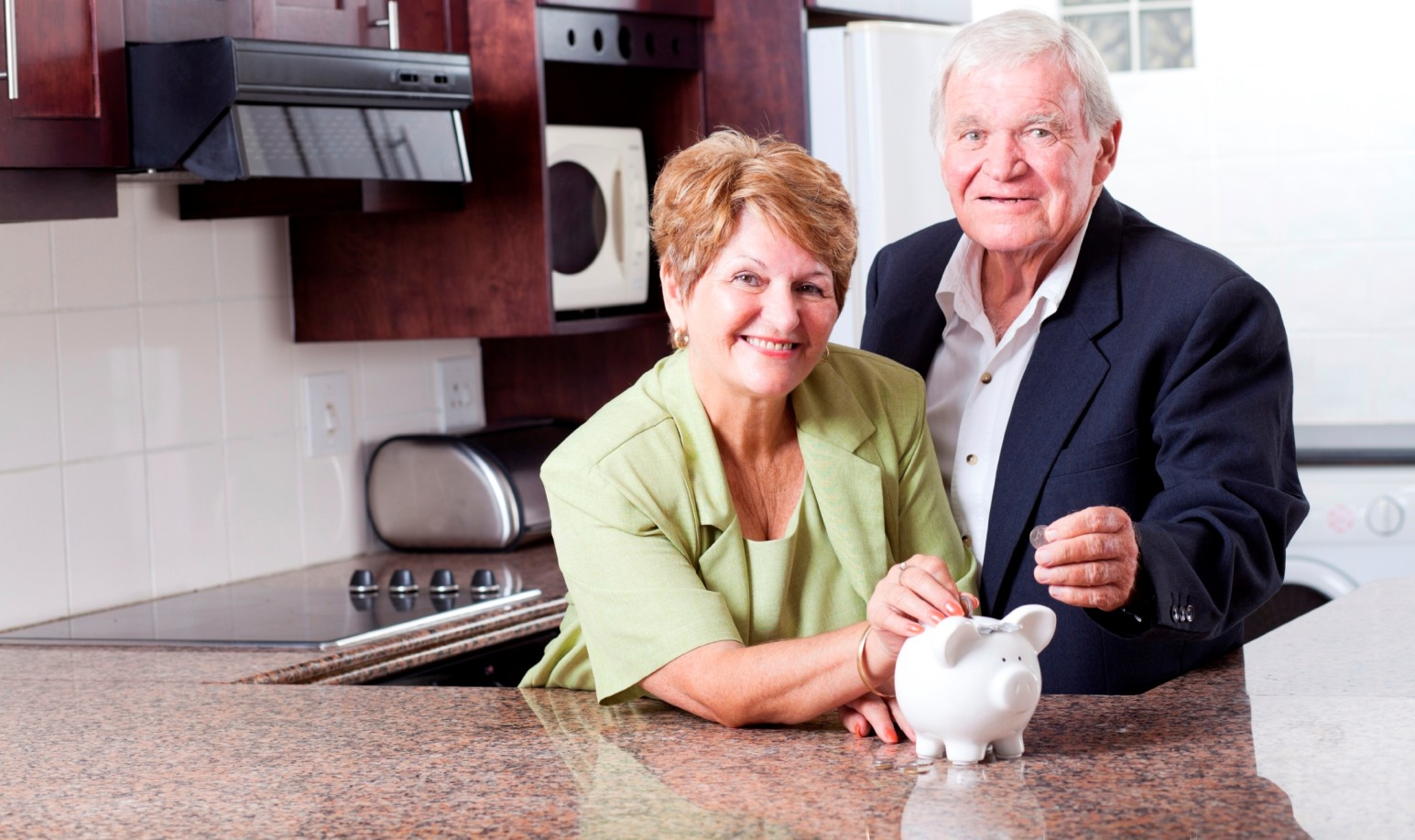 Райффайзенбанк вклад для пенсионеров