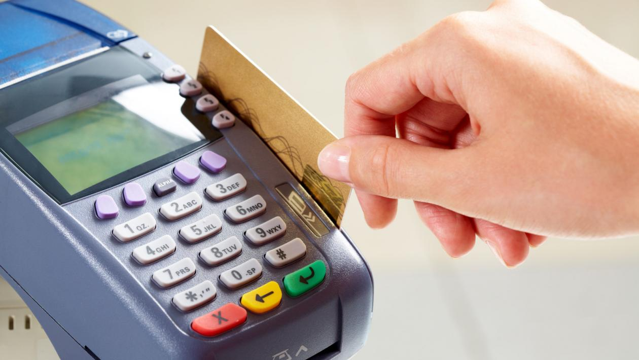ВТБ 24 взять кредит наличными — Займы Онлайн