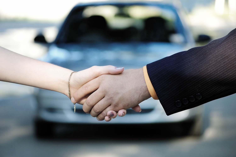 Райффайзенбанк кредит под залог автомобиля взять кредит под 10