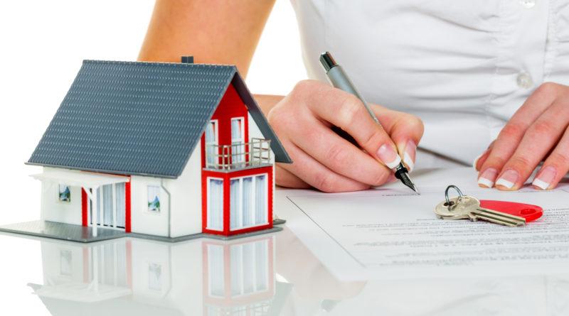 Райффайзенбанк онлайн заявка на ипотеку