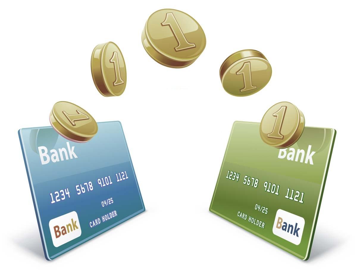 почта банк онлайн калькулятор кредита физическим лицам