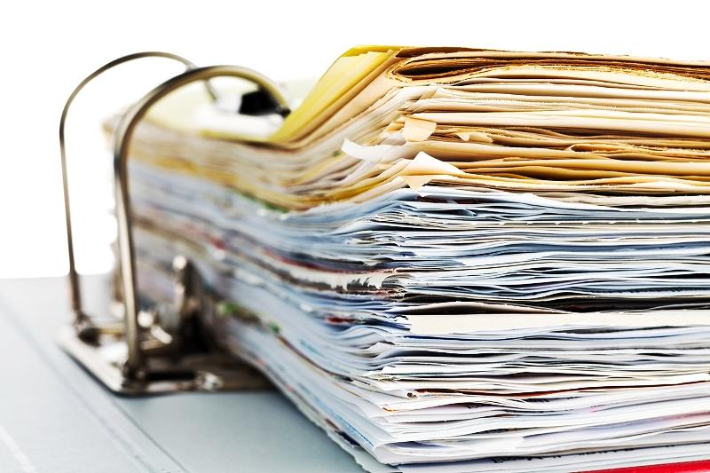 Документы для ипотеки в Райффайзенбанке