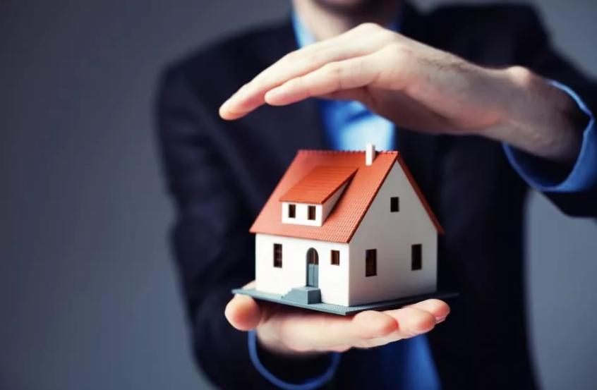 пакет документов для страхование ипотеки
