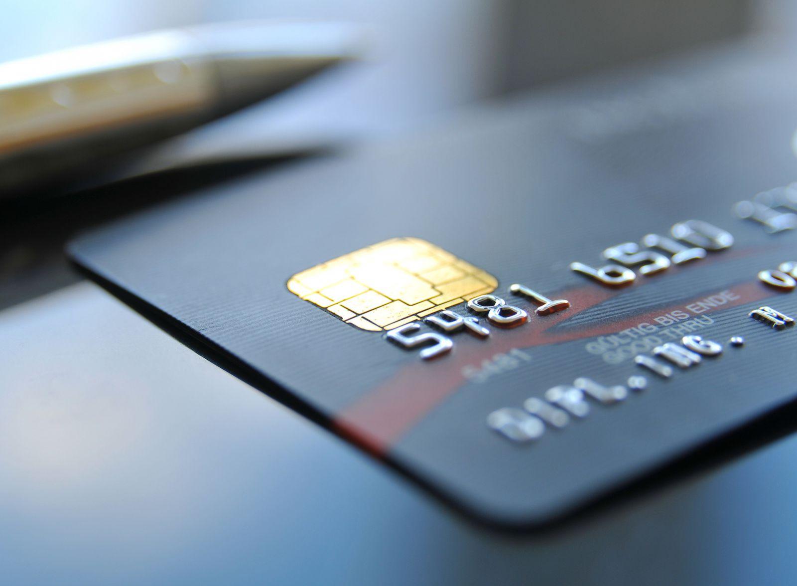 кредиты в костроме без справок о доходах
