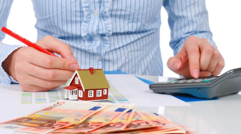 как сделать банкротство физического лица по кредитам отзывы