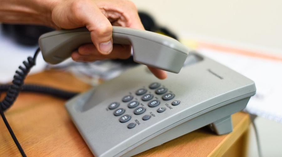 Райффайзенбанк горячая линия телефон